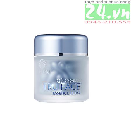 AgeLOC Tru Face Essence Ultra Nuskin chính hãng giá rẻ