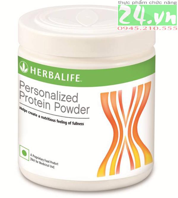Protein Herbalife F3 - Bộ 3 Giảm Cân Herbalife Giá Rẻ