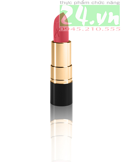 Son môi ARTISTRY Signature Color – màu Wild Orchid amway(3.8 g), son môi amway giá rẻ