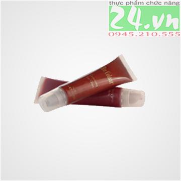Nuskin Colour® Contouring Lip Gloss chính hãng giá rẻ